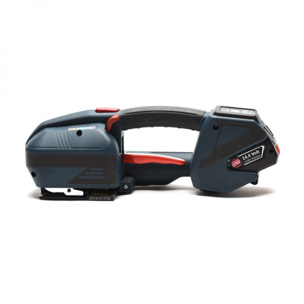 tes-pro-aparat-za-baterijsko-spajanje-trakov-pet-12-16mm-cena