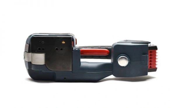 tes-pro-aparat-za-baterijsko-spajanje-trakov-pet-12-16mm-razprodaja
