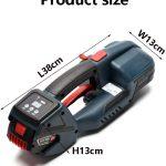 tes-pro-aparat-za-baterijsko-spajanje-trakov-pet-12-16mm-mere