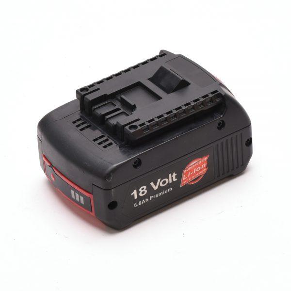 atom-baterijski-spenjalec-za-pet-in-pp-10-16mm-baterija