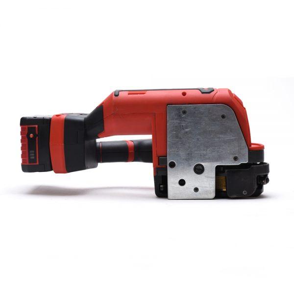 atom-baterijski-spenjalec-za-pet-in-pp-10-16mm-kakovosten