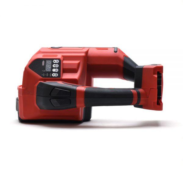 atom-baterijski-spenjalec-za-pet-in-pp-10-16mm-razprodaja