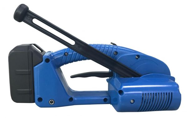 jet-polavtomatski-baterijski-spenjalec-12-16mm-pet-pp-trak-z-baterijo-in-polnilcem