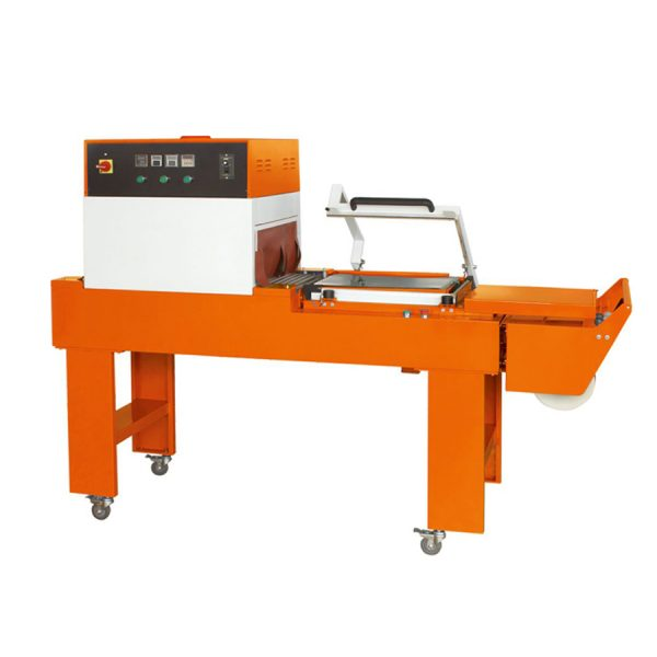 stroj-za-pakiranje-v-termo-skrcljivo-folijo-s-tunelom-T5040
