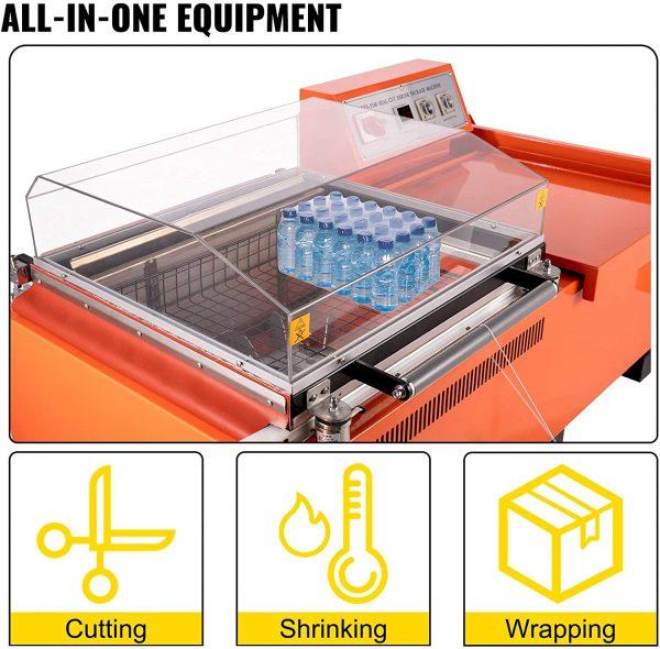 rocni-stroj-za-pakiranje-v-folijo-b4255-s-komoro