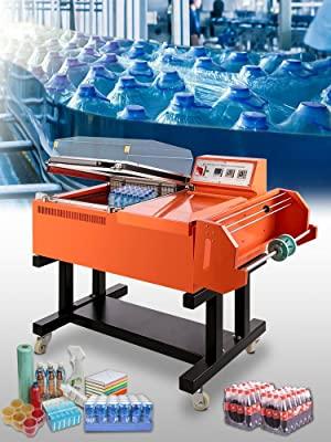 rocni-stroj-za-pakiranje-v-folijo-b4255-cena