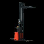 7smith-elektricni-stand-on-vilicar-s-ride-3-6m-360cm-1500-kg