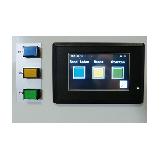 ecoband-b4620-stroj-za-pakiranje-s-papirnatim-ali-opp-trakom-ekran-na-dotik