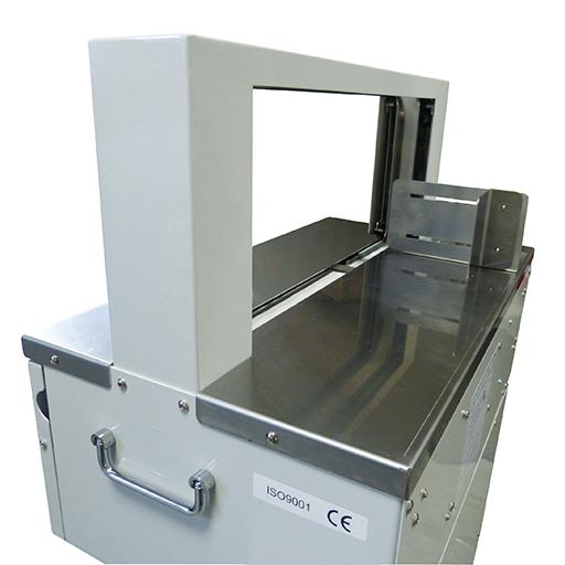 ecoband-b4620-stroj-za-pakiranje-s-papirnatim-ali-opp-trakom-nov