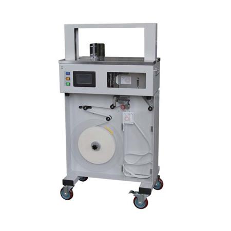 ecoband-b4620-stroj-za-pakiranje-s-papirnatim-ali-opp-trakom-cena