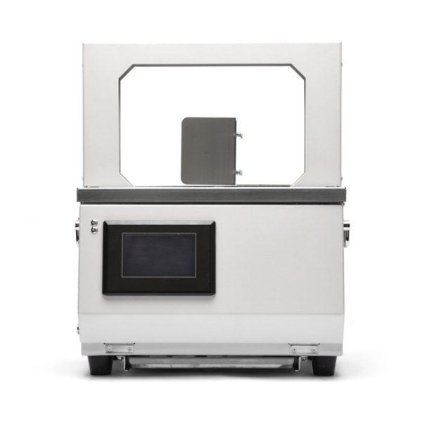 ecoband-s-stroj-za-povezovanje-s-papirnim-ali-opp-trakom-kupim