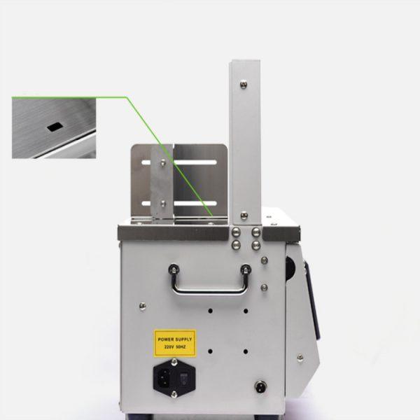 ecoband-s-stroj-za-povezovanje-s-papirnim-ali-opp-trakom-poceni