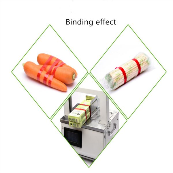 ecoband-s-stroj-za-povezovanje-s-papirnim-ali-opp-trakom-vezanje