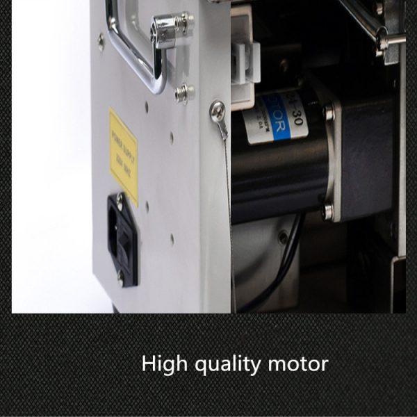 ecoband-s-stroj-za-povezovanje-s-papirnim-ali-opp-trakom-motor