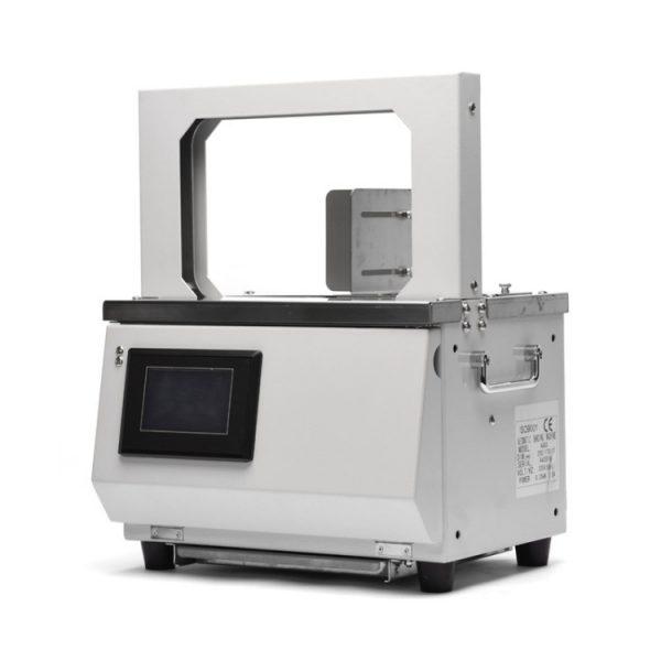 ecoband-s-stroj-za-povezovanje-s-papirnim-ali-opp-trakom-cena