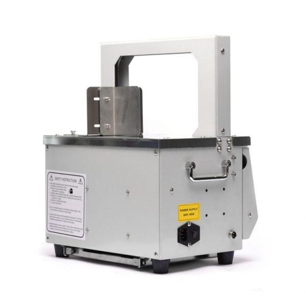 ecoband-s-stroj-za-povezovanje-s-papirnim-ali-opp-trakom-akcija
