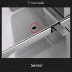 ecoband-s-stroj-za-povezovanje-s-papirnim-ali-opp-trakom-senzor