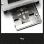 ecoband-s-stroj-za-povezovanje-s-papirnim-ali-opp-trakom-enostavna-menjava-traku