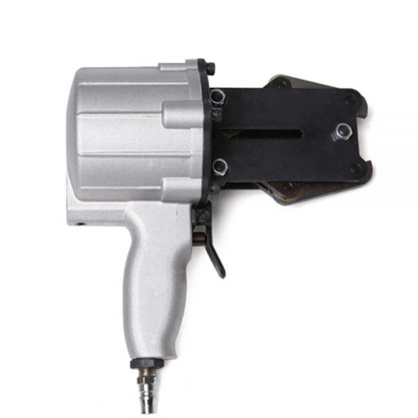 air-duo32-pnevmatski-napenjalec-jekleni-trak-cena