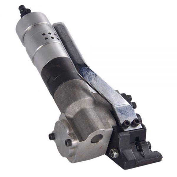 air-duo32-pnevmatski-napenjalec-jekleni-trak