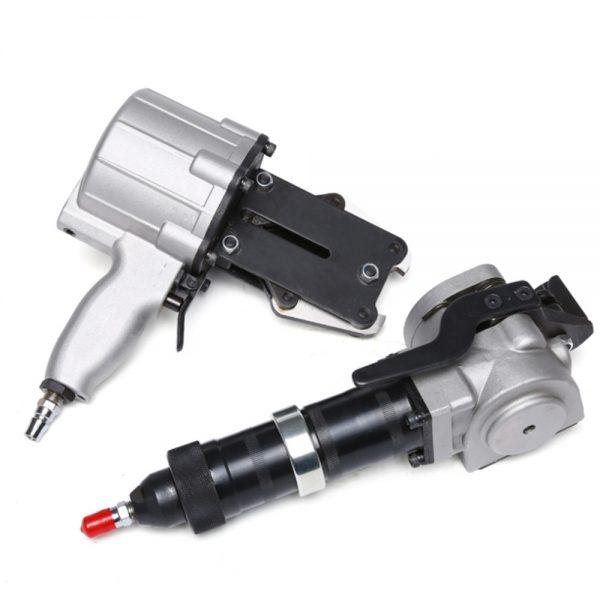 air-duo32-pnevmatski-napenjalec-in-spenjalec-za-jekleni-trak