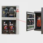 ovijalec-palet-smartwrap-x-pre-stretch-inverter