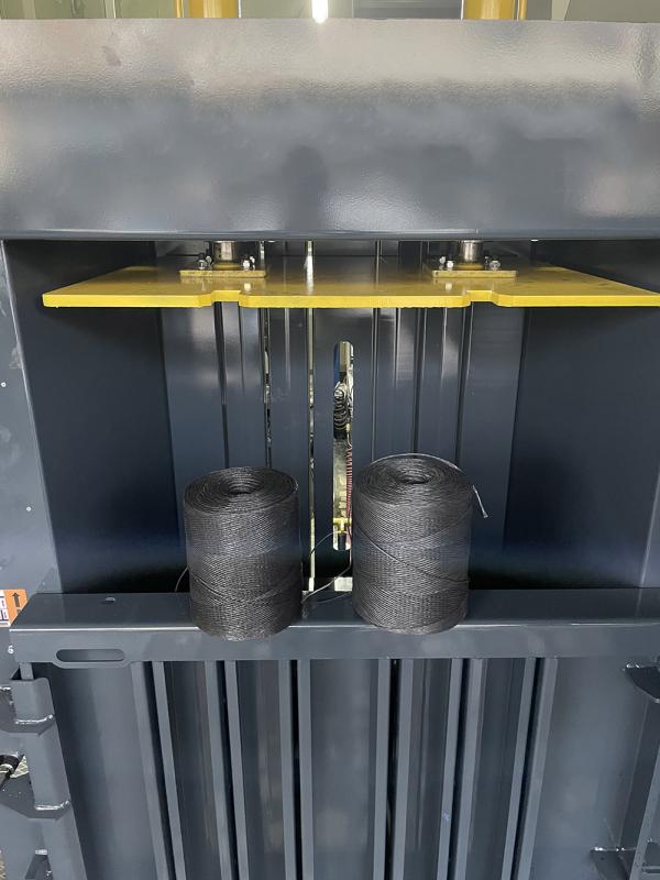 presa-za-karton-20-tonska-tonna20-sistem-za-vezanje-bal
