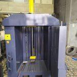 presa-za-karton-20-tonska-tonna20-nova